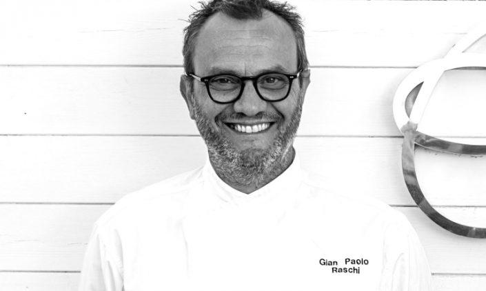 Gianpaolo Raschi Guido Rimini RN